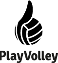 PlayVolley